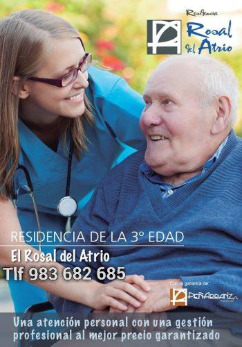 Residencia-Rosal-del-Atrio-1
