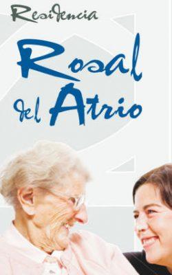 residencia-rosal-del-atrio